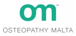 Osteopathy Malta